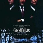 Quei bravi ragazzi, 1990 (Martin Scorsese)