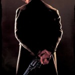 Gli spietati, 1992 (Clint Eastwood)