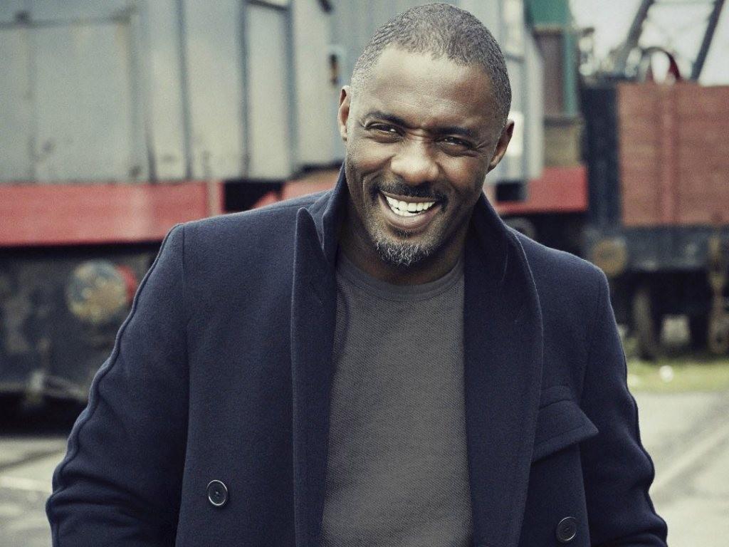 Idris_Elba_Sexiest