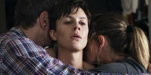 Ride, il trailer del debutto alla regia di Valerio Mastandrea