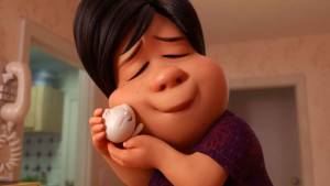 Bao, il corto della Pixar candidato agli Oscar