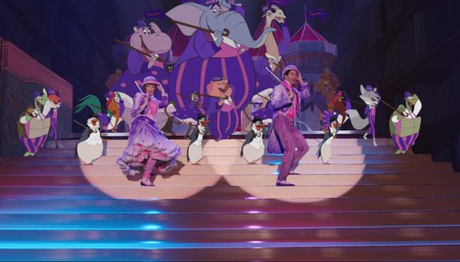 Il_ritorno_di_mary_poppins_2