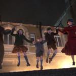 Il_ritorno_di_mary_poppins_slide