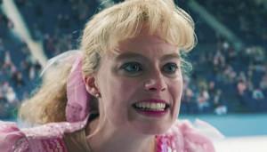 I migliori film del 2018 secondo Carolina Tocci