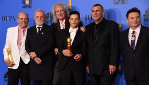 Golden Globe 2019, ecco chi ha vinto
