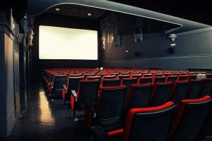 Da febbraio via alla multiprogrammazione per i cinema monosala delle città monoschermo