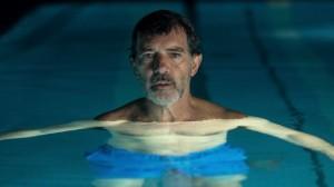 Dolor y Gloria, il trailer del nuovo film di Pedro Almodóvar