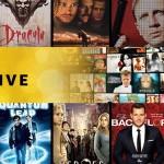 IMDB_Freedive