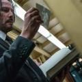 John Wick 3 – Parabellum, il trailer