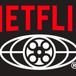 Netflix_MPAA