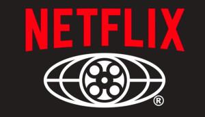 Che cosa cambia, ora che Netflix fa parte della Motion Picture Association of America