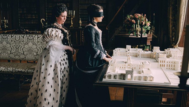 The_Favourite_1