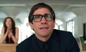 Il trailer di Velvet Buzzsaw con Jake Gyllenhaal
