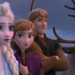 Frozen-2-Teaser-Trailer-Anna-Elsa-Kristoff
