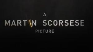 The Irishman, Netflix rilascia il primo teaser del film di Martin Scorsese