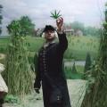 Lo spot diretto da Spike Jonze per la legalizzazione della cannabis