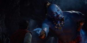 Aladdin, ecco il trailer del live-action Disney diretto da Guy Ritchie