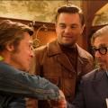 C'era una volta… a Hollywood, il teaser del nuovo film di Quentin Tarantino
