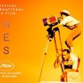 Cannes 72, svelati i titoli del Festival