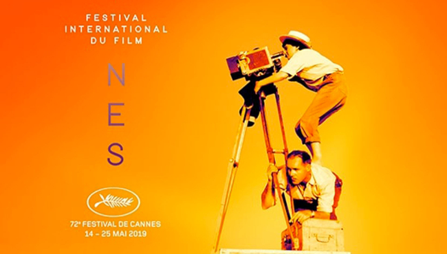 Cannes_2019_line_up