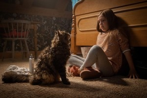Pet Sematary, il final trailer dell'horror tratto dal romanzo di Stephen King