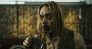 The Dead Don't Die, il trailer dello zombie movie di Jim Jarmusch