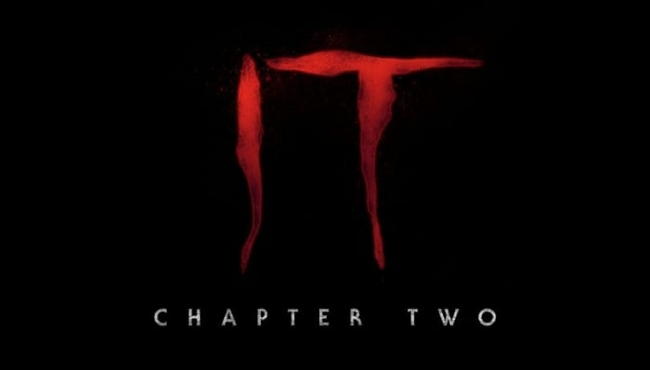 It_Chapter_Two