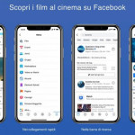 facebook-film